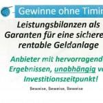 Gewinne_ohne_Timing
