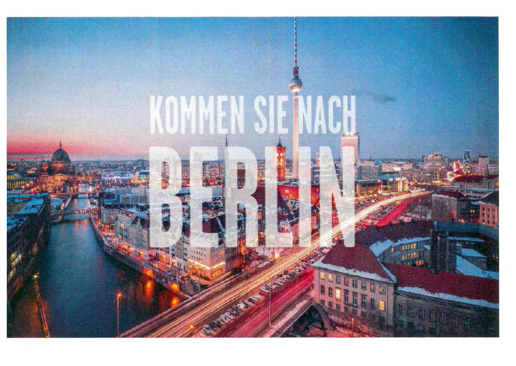 Kommen_Sie_nach_Berlin